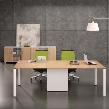 办公家具会议桌 开会桌 长条桌 会议室桌子